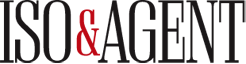 ISO_Agent_logo